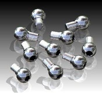 KSA0025-1 LINKAGE BALL (10pcs)