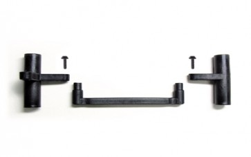 Steering Post Set
