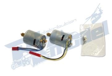 44171 Motor set