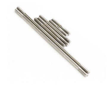 KDS550-53 linkage rod
