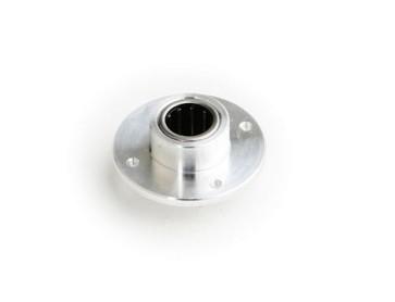 KDS600-50TS Main gear mount
