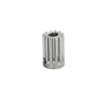KDS600-73TS motor pinion 12T