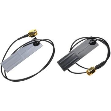 Amimon Air Unit Antennas for CONNEX Mini (2-Pack)
