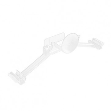 P4 Part 71 Gimbal Lock (For P4P/P4P+ only)