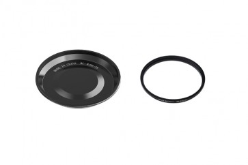Zenmuse X5S Balancing Ring for Olympus M.Zuiko 9-18mmF/4.0-5.6 ASPH Zoom