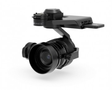 Zenmuse X5 RAW Camera Professionale per Inspire 1