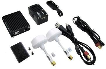DJI AVL58 5.8G VideoLink