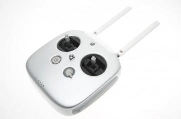 Inspire 1 Remote Controller