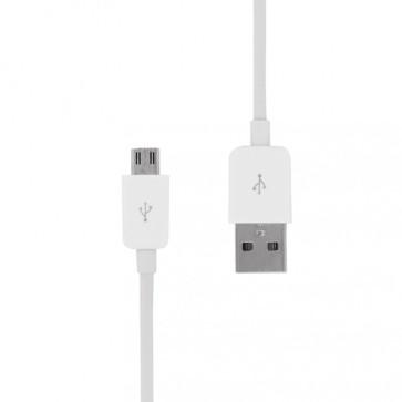 MICRO USB / USB CABLE