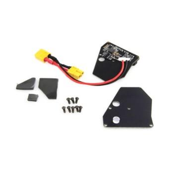 Part22 S800 EVO Retracts Control Board
