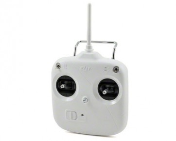 PART15 Phantom Radio Controller 5,8Ghz
