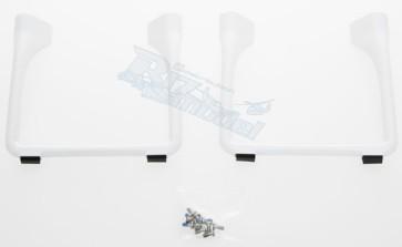 DJI P2V+ PART4 Landing Gear