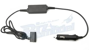 PART8 Phantom 2 Car Charger Kit (3S) (for P2&P2V)