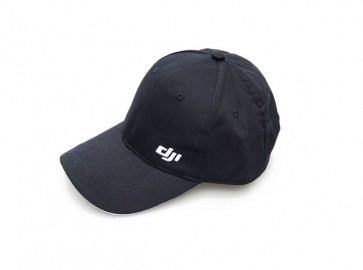 DJI Cappellino Blu