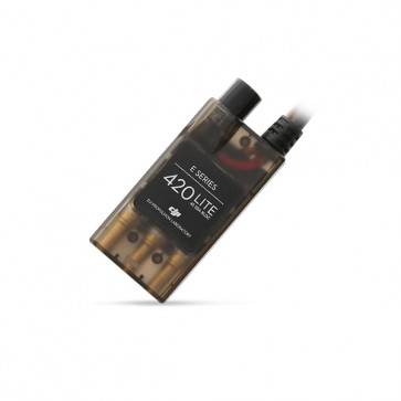 DJI ESC 20A 420Light - E305Series