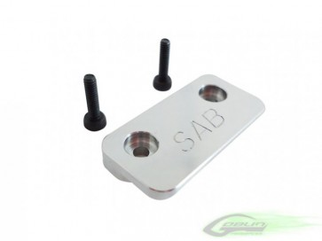 STOP BATTERY TRAY H0150-S