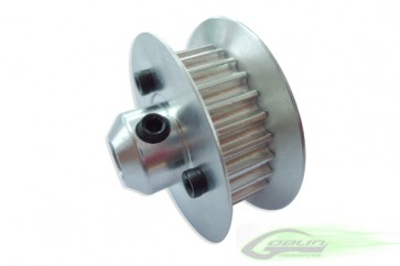 TAIL  PULLEY 24T H0154-S
