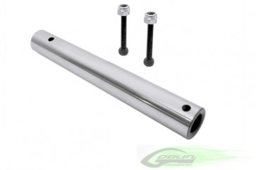 SECONDARY SHAFT M3 H0157-S