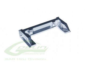 REAR LANDING GEAR MOUNT H0306-S
