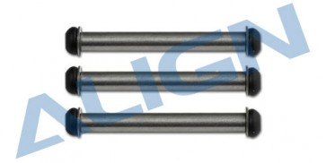 H15H004XX 150 Feathering Shaft