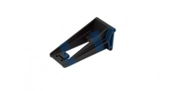 H45031B Tail servo mount