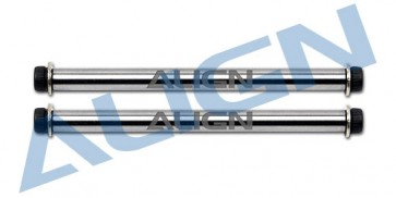 H45H006XX 450 Feathering Shaft