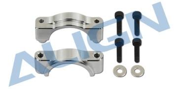 H50T011XX 500X Stabilizer Belt Set