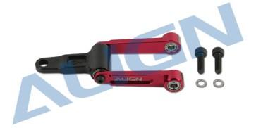H55H009XX 550E Tri-Blades Control Arm Set