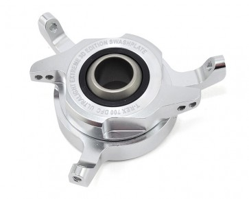 H70098AT 700DFC CCPM NEW Metal Swashplate without ball link