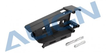 H70B014XX 700X Receiver Mount