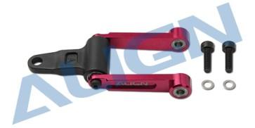 H70H009XX 700E Tri-Blades Control Arm Set