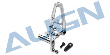 H80B004XX 800E Elevator Arm Set