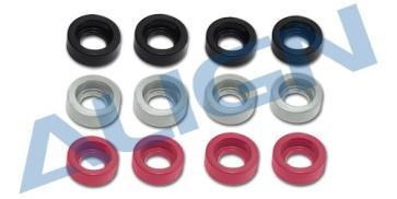 H80B012XX Gimbal bearing block spacer