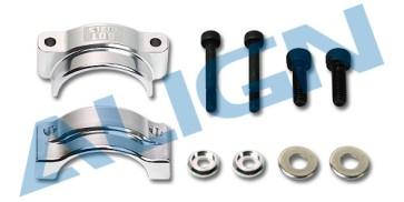 H80T002XX 800E Metal Stabilizer Belt