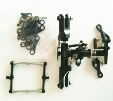 HEAD450PRO-V2 Full Metal Head 450 PRO