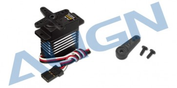 DS455 Digital Servo HSD45502