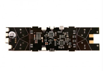 KDS KYLIN 250 NEW High-Integrate PCB