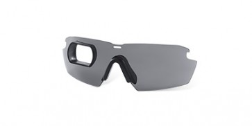 PirateEye 2 - Crosshair Smoke Grey Replacement Lens