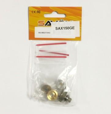 Gear Set per servi SB-2252MG SB-2272MG SH-1290MG SAX150GE