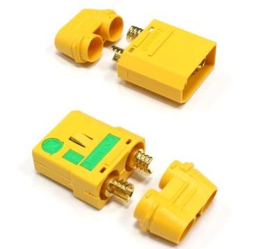 XT90S Connector Anti spark XT90S
