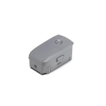 Batteria per DJI Mavic 2 Enterprise