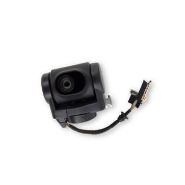 BC.PT.S00284 DJI Spark Gimbal and Camera Module