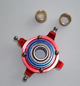 Piatto ciclico universale BIZP1289