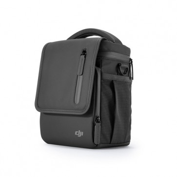 Mavic 2 Part21 Shoulder Bag (Borsa a tracolla)