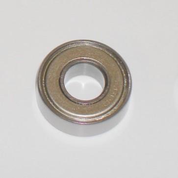 Cuscinetto doppia schermatura BRG12288
