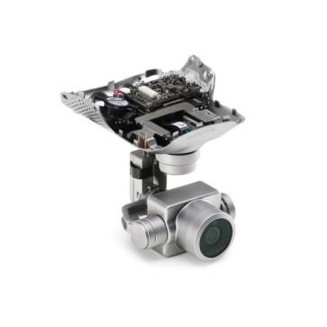 Phantom 4 Pro  Gimbal Camera (Pro/Pro+)
