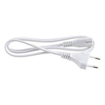 P4 Part 10 100W AC Power Adaptor Cable