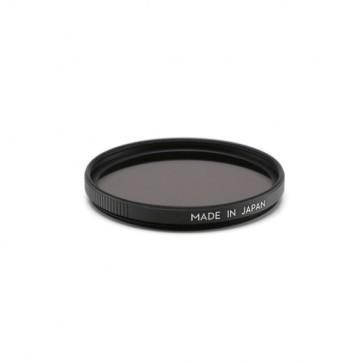 DJI Zenmuse X7 PART8 DJI DL/DL-S Lens ND32 Filter (DLX series)