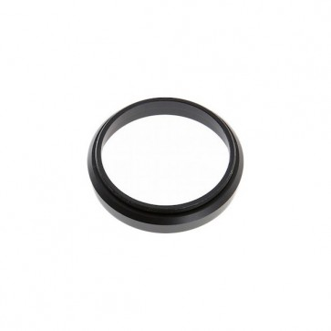 Zenmuse X5 Part 4 B.Ring for Olympus 17mm f1.8 Lens