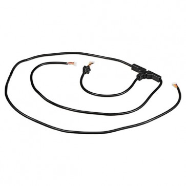 Ronin Part33 Cable Pack
